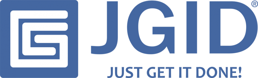 JGID Knowledge Base